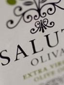 salute-oliva3