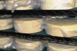 Locheilan kulindi in cheeseroom